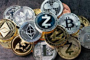 avantages de la cryptomonnaie